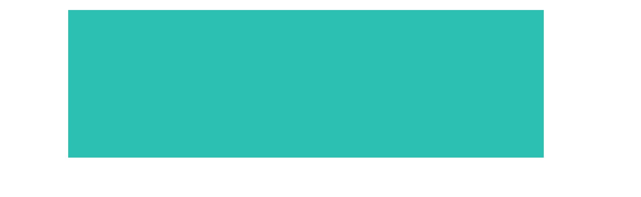 Review Sidekick
